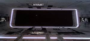 Future Space Station Docking Bay (page 2) - Pics about space