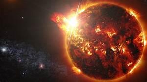 14 'Death Stars' tracked heading towards our Solar Solar ...