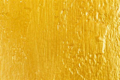 1000+ Interesting Yellow Background Photos · Pexels · Free