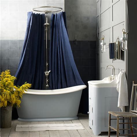 secret addresses  bathroom accessories elle decoration uk