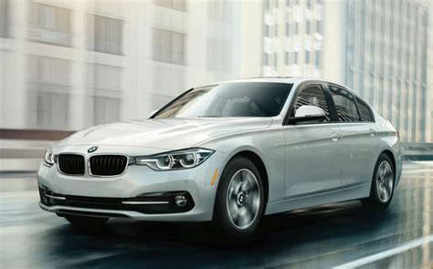 What S The Best Lease Deal On Cars by Want To Lease A Luxury Car Gear Up With All The Details