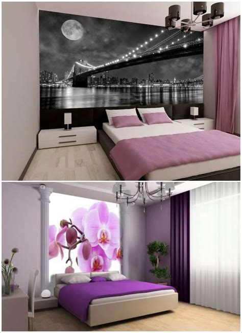Amazing Ideas On Spice Up The Bedroom  Greenvirals Style