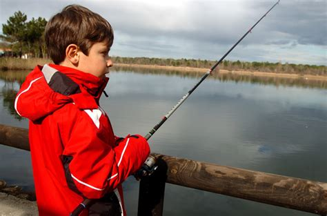 regolamento pesca acque interne trota lago fipsas fipsas