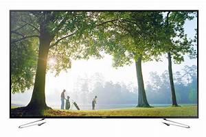 Zoll Fernseher Maße : 75 zoll fernseher test vergleich top 10 im november 2018 ~ Orissabook.com Haus und Dekorationen