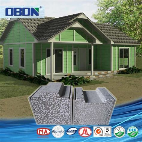 2 Bedroom Homes For Sale by Obon 2 Bedroom Prefabricated Modular Houses Modern Cheap