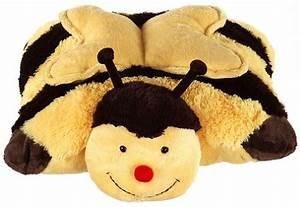 Pillow Pets Holly39s Lyrics