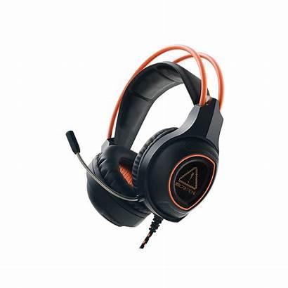 Gaming Canyon Headset Cnd Nightfall Driver Headband