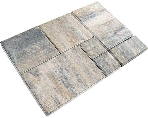 terrassenplatten beton holzoptik anleitung keramik