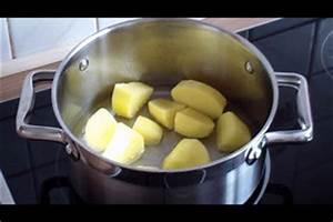 Kartoffeln In Der Mikrowelle Zubereiten : video kartoffeln kochen wie lange brauchen sie ~ Orissabook.com Haus und Dekorationen