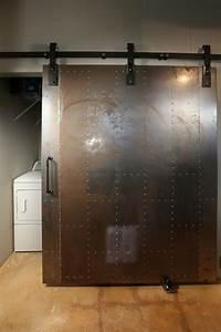 Door Way Wall Designs Home Decor ~ Clipgoo