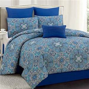 1000+ images about Tween Girl Bedroom Ideas on Pinterest