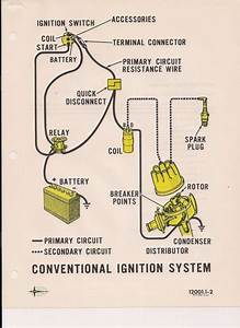 15  1969 Mustang Engine Wiring Diagram