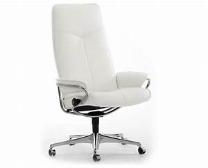 Sessel Hohe Rückenlehne : stressless home office stressless ~ Whattoseeinmadrid.com Haus und Dekorationen
