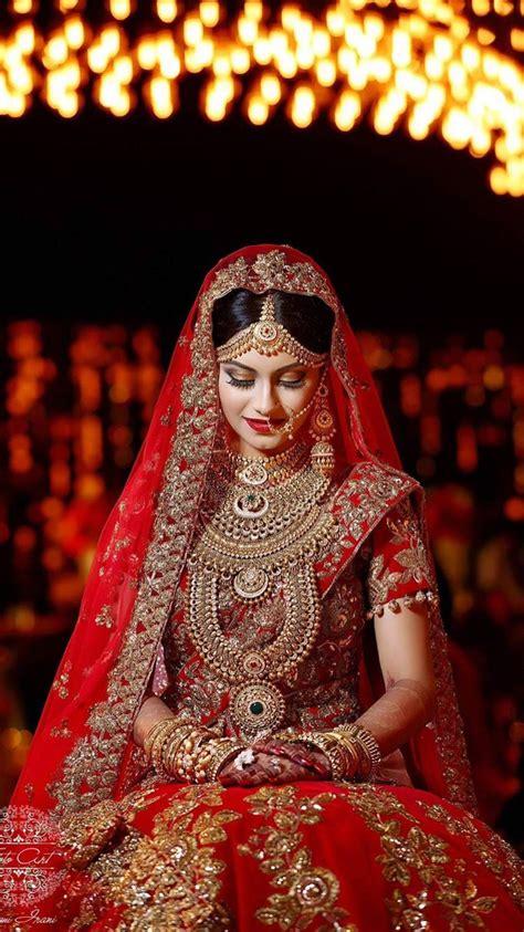 Foto Art By Sami Irani Indian Bridal Designer Bridal