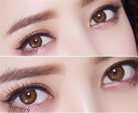freshlook colored contacts 25 best ideas about freshlook contacts on