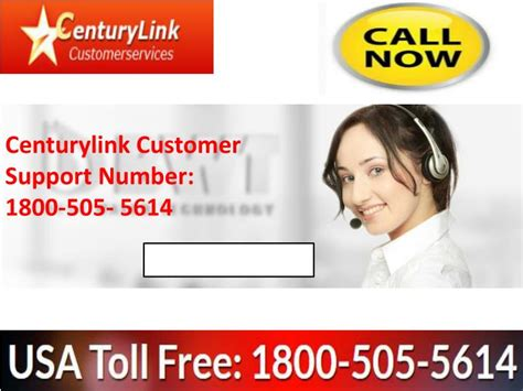 Ppt  Centurylink Technical Support @ 8005055614 Number. Cell Phone Contact List Pest Control Plymouth. Salt Lake City Moving Companies. Online Postcards Printing Pre Trade Analytics. Can I Get Dish Network In My Area. Can Birth Control Kill Sperm. Commercial Mortgage Broker Bad Faith Lawyers. Fleet Maintenance Software Free. Bremer Online Banking Account