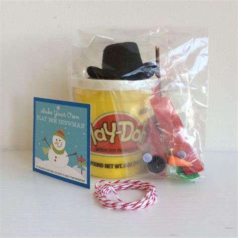 christmas gift for kindergarten teacher best 25 preschool gifts ideas on preschool gifts gift school