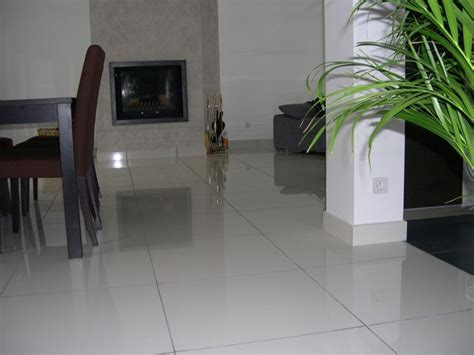 carrelage blanc poli brillant 60x60 carrelage 60x60 blanc brillant 100 images blanc brillant poli noir 60x60 30x60 41 photos