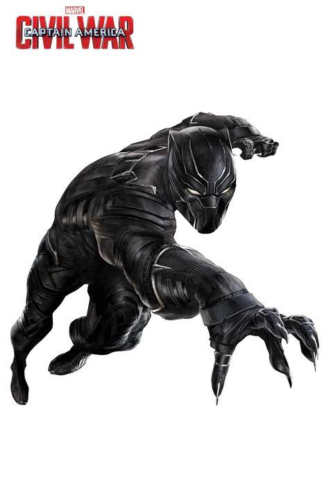 Black Panther Ryan Coogler Writing The Marvel Movie