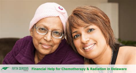 Financial Help For Cancer Patients In Delaware. Medical Waste Signs. Symptom Index Signs. Destination Signs. 22 August Signs Of Stroke. Form Signs. Ischemic Signs Of Stroke. Suicidal Ideation Signs. Brain Stroke Signs