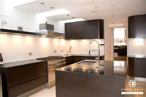 bauhaus kitchen design bauhaus bespoke furniture and kitchen design and fitted 1515