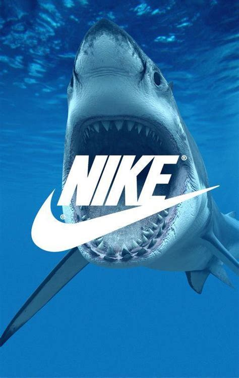 nike wallpaper     hd  android apk