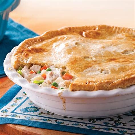 p 226 t 233 224 la dinde recettes cuisine et nutrition pratico pratique