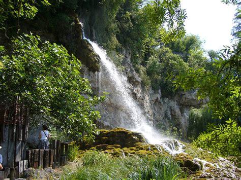 le jardin des fontaines p 201 trifiantes au jardin tout en fleurs overblog