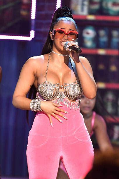 cardi b songs in top 100 cardi b makes history on billboard top 100