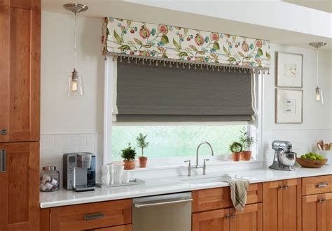 Window Toppers For Blinds by Custom Window Drapes Curtains Delray Fl Boca