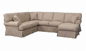 sofas barcelona excellent casadess furniture design With leather sectional sofa the dump
