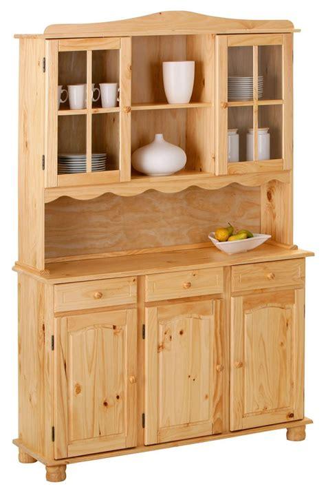 buffet de cuisine pas cher conforama meuble de cuisine pas chere et facile tabouret bois