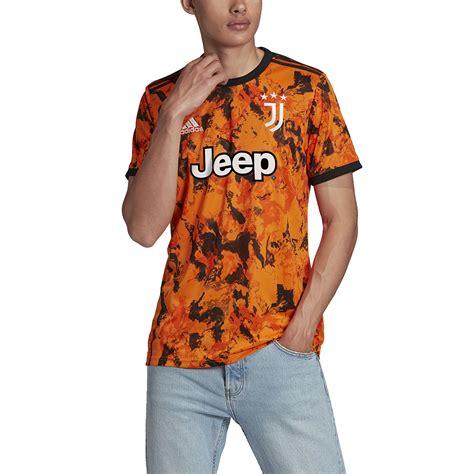 Adidas Juventus Turin Trikot DYBALA 2020/2021 CL Kinder ...