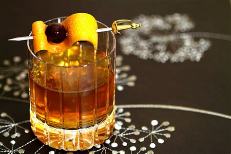 old fashioned femmebibe the old fashioned femme du coupe