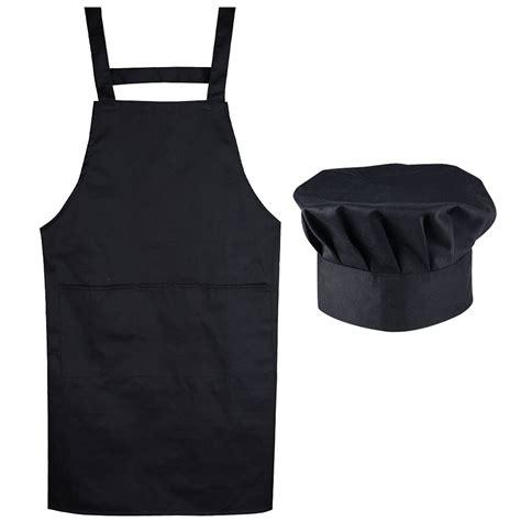 tablier de cuisine homme pas cher tablier cuisine galerie et tablier de cuisine homme pas