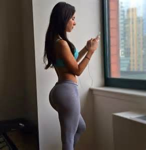 yearbook from high school the most popular in the world jenselter has gt 2 4
