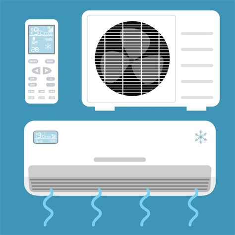 Stop The Noise! What Your Air Conditioner Is Telling You
