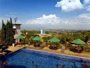 daftar  resort  bandung   minati  keluarga