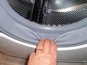 Geruch In Der Waschmaschine : waschmaschine stinkt was hilft wirklich geruch waschmaschine stinkt waschmaschine reinigen ~ Watch28wear.com Haus und Dekorationen