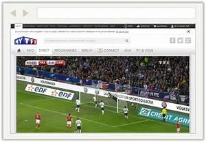 Avis Sur Streaming Direct : tv en direct sur internet live tv en hd gratuit ~ Medecine-chirurgie-esthetiques.com Avis de Voitures