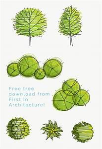 Free, Tree, Download, -, Set, 10