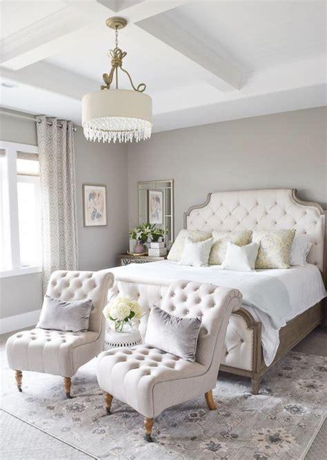 opulent white master bedroom white bedroom