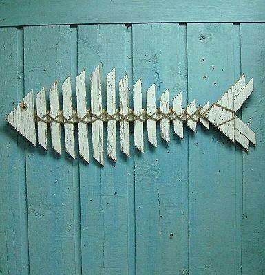 fish bone wall art wall art ideas