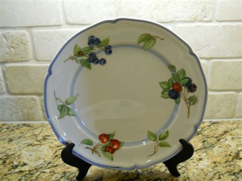 new cottage villeroy and boch villeroy boch country collection cottage 10 1 2 quot dinner