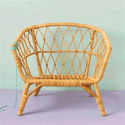 Chair Ikea Chairs Rattan Brit Rocking Oversized