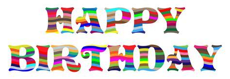 happy birthday clipart happy birthday clipart free clipart on dumielauxepices net