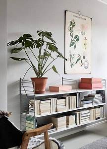 String Office Regal : best 25 picture string ideas on pinterest pictures on string photos on wall and room wall decor ~ Markanthonyermac.com Haus und Dekorationen