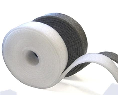 foam expansion joint xx wpull strip