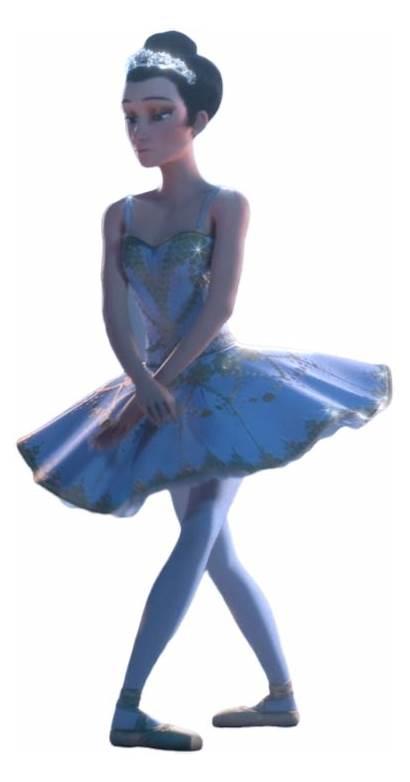 Rosita Mauri Leap Ballerina Fandom Wiki Wikia