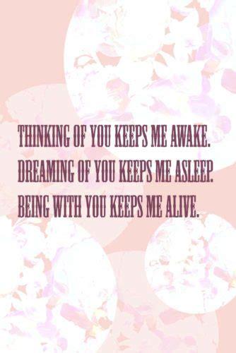 heartfelt love quotes     boyfriend